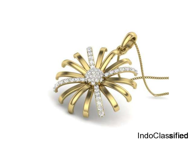 Online jewellery shopping sites India