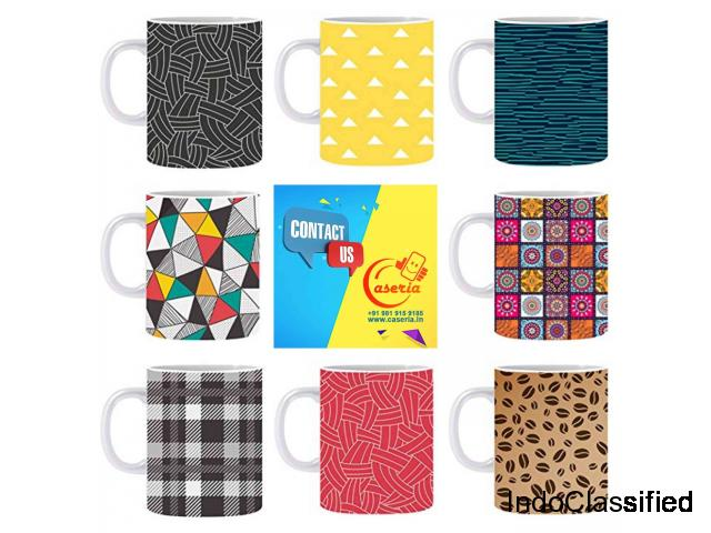 photograph regarding Printable Mugs Wholesale named Undeniable, Posted Tailored Mugs at Wholesale Price tag