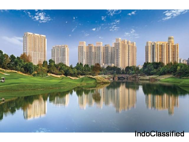Luxury Projects In Gurgaon | Luxury Residences