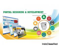 eCommerce Portal Development Services Company