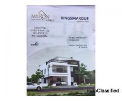 Villas for sale in shamshabad