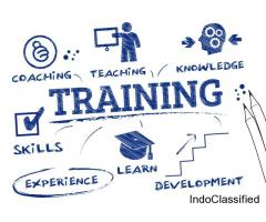 Six/6 months industrial training in PHP in Mohali/Chandigarh
