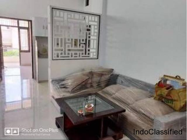 Property in Jaipur | Rent House in jaipur
