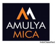 PVC Laminates Manufacturer in India Amulya Mica