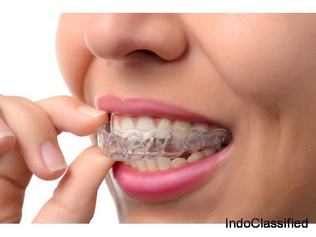 Best Dentist in Vasundhara   Dental Clinic in Vasundhara Ghaziabad   Dr Malvika Jain Dental Clinic