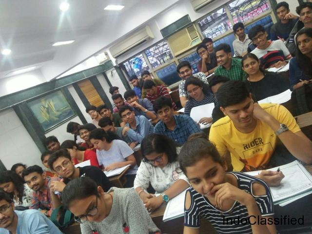 Engineering Coaching Classes: Excellent Academy of Engineering
