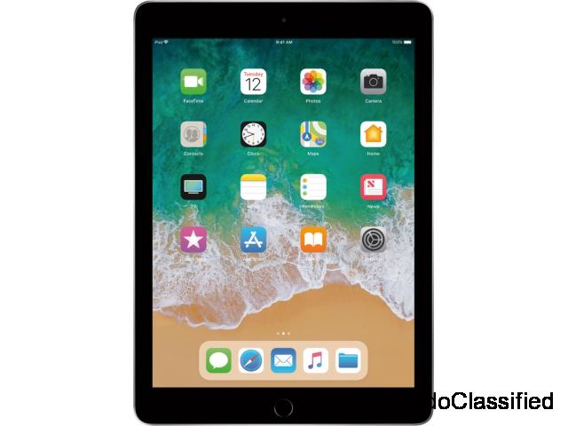 Get best iPad Insurance Plans with us