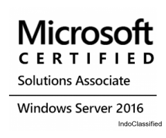 The Best Microsoft MCSA Online Training   Net Expert Solutions