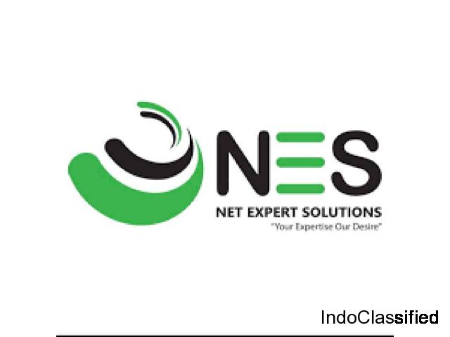 The Best Microsoft MCSA Online Training | Net Expert Solutions