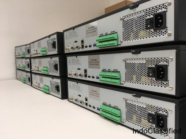 Sell HP storage, DELL storage, CISCO storage, SUN storage