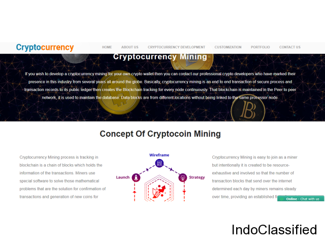 Best Cryptocurrency Miner and Hardware Solutions - Ethereum Cloud Mining Company