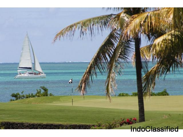 Explore and Plan your Mauritius Tour with Flamingo Travels