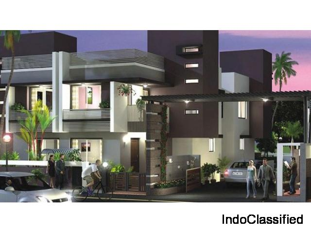 Choose the Best 5 Bedroom Bungalow for Sale in Ahmedabad