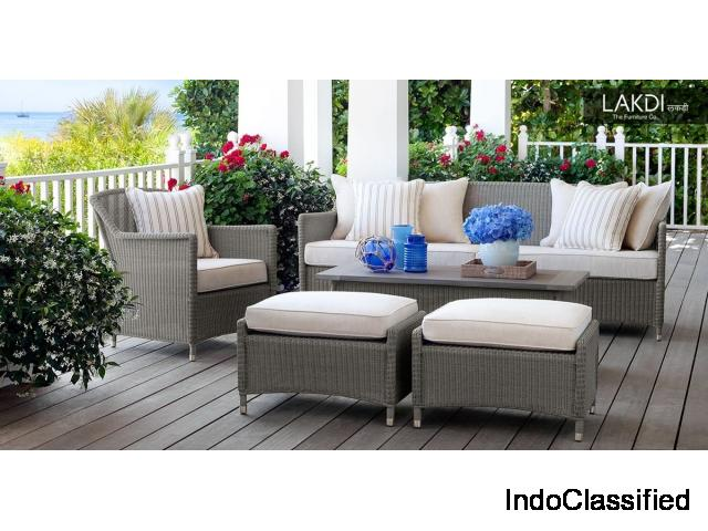 Ways to Beautify Your Outdoor Space