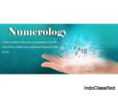 online numerology prediction in Jaipur