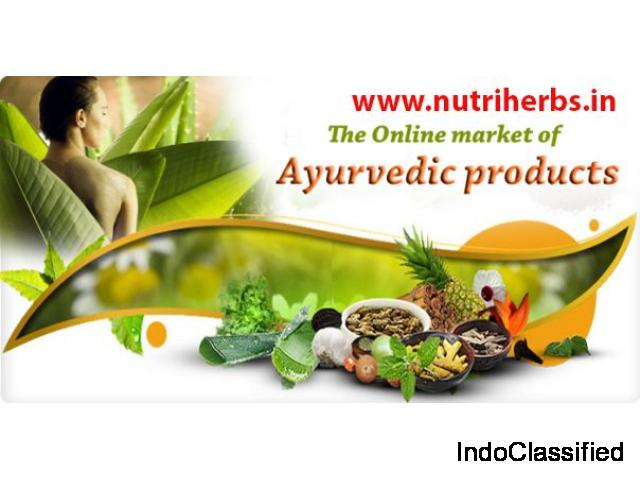 Best Place To Buy Herbal Products In India