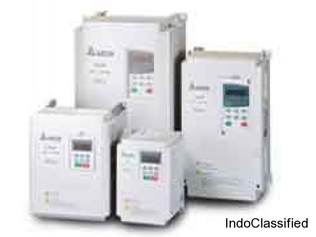 Delta VFD A Series Dealers| Distributors | in Chennai | IndMALL