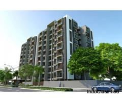 luxury apartments in Mehsana with assured rental income
