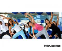 Why Zumba Is A Great Alternative To Fitness Programs