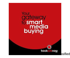 Book Times of India Hyderabad Classified Advertisement at Best Rate