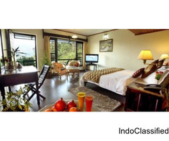 Budget Resort Munnar