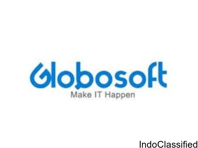 Mobile application development company in Kochi