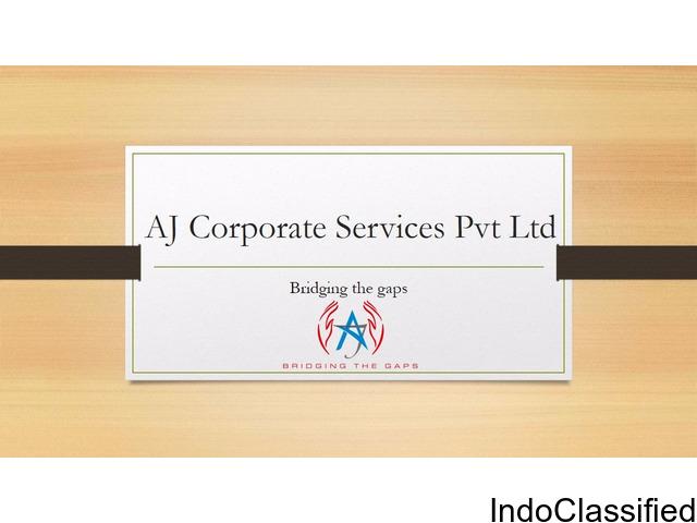 Web Hosting Company in Faridabad