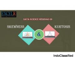 data science institute in mysore