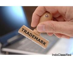 OnlineTrademark Registration in Bhubaneswar