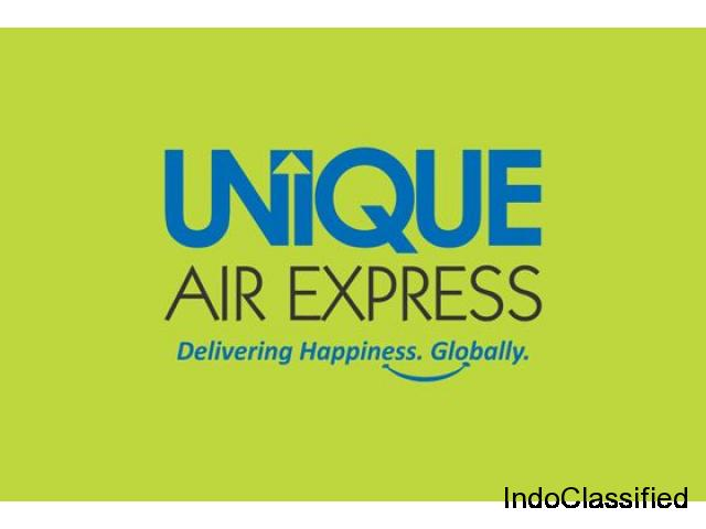 cheap international courier services in Pune
