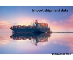 You can get direct access to Import Shipment Data from here