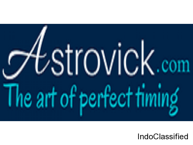 astrology reports on love