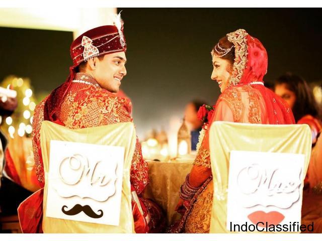 Wedding Planner in Udaipur - Event Gurus