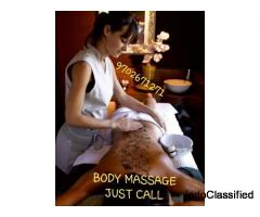 Diya Health Spa Service All Pune/ Diya Health Spa in Mumbai