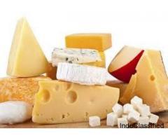 FREDA Nisin & Natamycin India - Dairy Preservative
