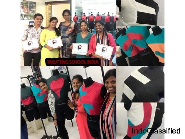 1 Year Fashion Designing Course In Bangalore| Diploma In Fashion Designing In Bangalore| VFA