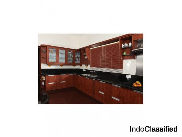 Chothys Builders Green Views Villas 9020263103