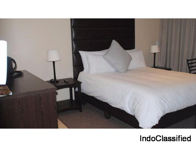 Salvador Luxurious Guest House 0848103487