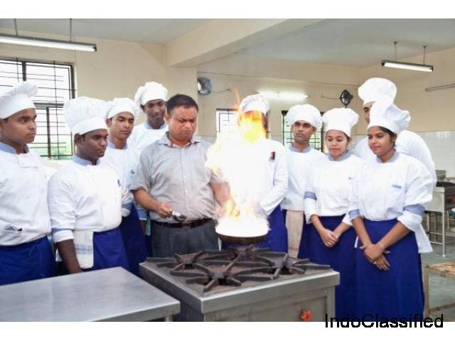 Best Hotel Management College in Hooghly