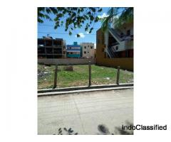 CMDA Approved plots for sale TAMBARAM