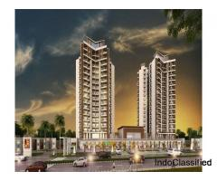 Affordable Price 3 BHK Flat @ Rs. 3599 PSF in Ace Divino: 8750-844-944