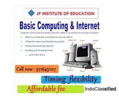 Html training in delhi | html,css training in aya nagar