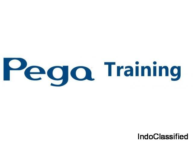 Pega Training Institutes In Ameerpet
