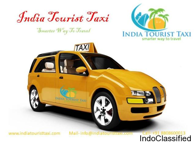 Taxi Services in Gorakhpur, Cab Services in Gorakhpur, Car Hire in Gorakhpur