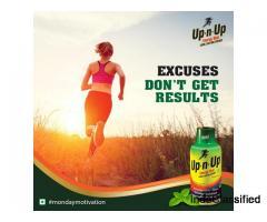 Best Organic Energy Drink