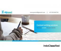 Are you looking for content writing services in Bangalore..?