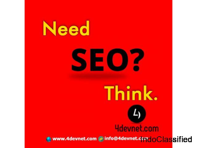 Best & Cheap SEO & Digital Marketing Services in India.