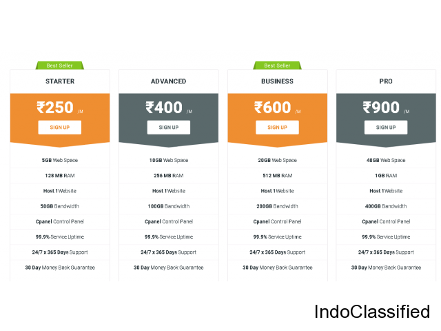 SN GRID | 9025251119 | Web Hosting Provider in Vellore | @ Low Cost