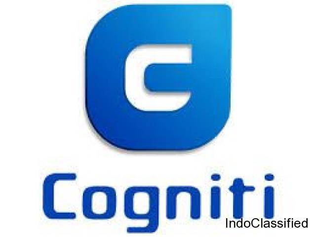 IT company Coimbatore   IT services company Coimbatore