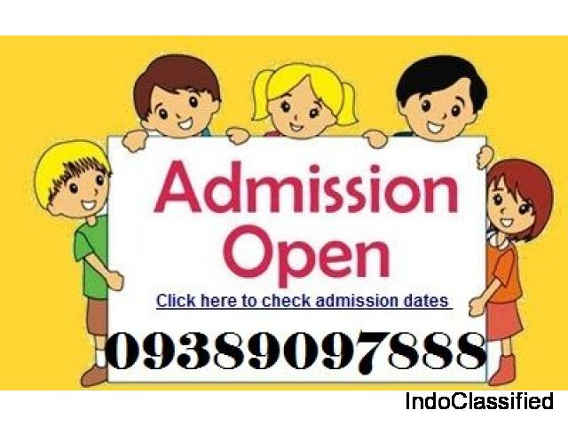 Confirm BAMS BHMS admission in Agra UP UK Meerut varanasi 2018-19